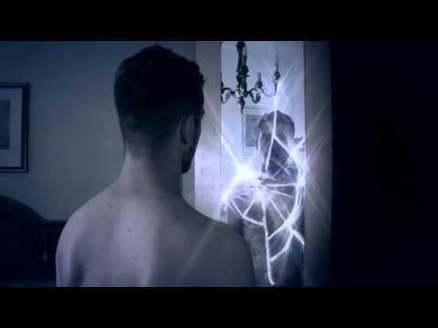 porn gay sex male guy suck tit boob fuck dick men clip tv hardcore xxx make ...