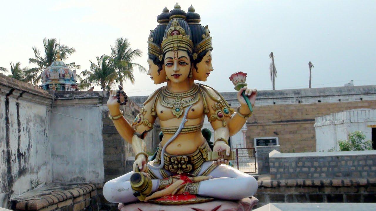 Brahmo samaj marriage annulment