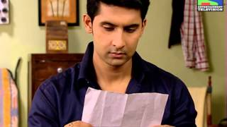 Saas Bina Sasuraal - Episode 407 - 30th August 2012
