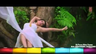 Baby Doll  Ragini MMS 2 Sunny Leone Song   Meet Bros Anjjan Feat  Kanika Kapoor   YouTube 2
