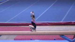 acroanna level 7 meet 12