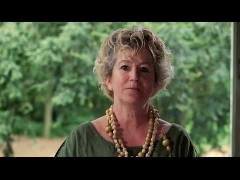 Lilian vertelt over haar persoonlijkheidsstoornis
