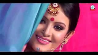 Ami Tomar Preme   Asif & Doli Shayontoni   Sangeeta