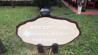 Thanh Noi Hotel - Hue - Viet Nam
