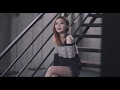 Download Alpha Caeli - Intertwine (Official Music Video) in Mp3, Mp4 and 3GP