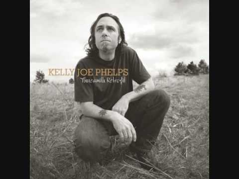 Kelly Joe Phelps - When the Roll is Called up Yonder