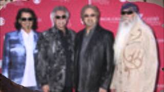 Watch Oak Ridge Boys Sail Away video