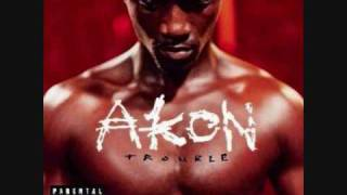 Akon - Right Now (NaNaNa)