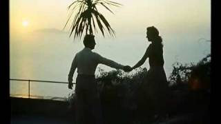 Rudolf Schock - Der Liebe Freud Und Leid 1956