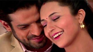 Yeh Hai Mohabbatein Top 5 Reasons To Love Raman & Ishita