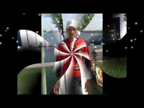 Chor Ke Na Jao Kami video