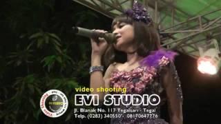 download lagu 14 Malam - Voc.tasya Rosmala Live Tegal 2017 gratis