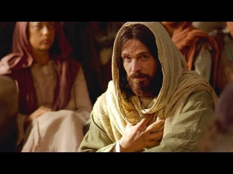 The Life Of Jesus The Life Of