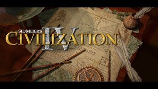 How to get Sid Meier's Civilization IV The Complete Edition For Free-Working Method!