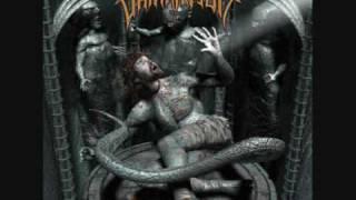 Watch Damnation Forsaken By Destiny video