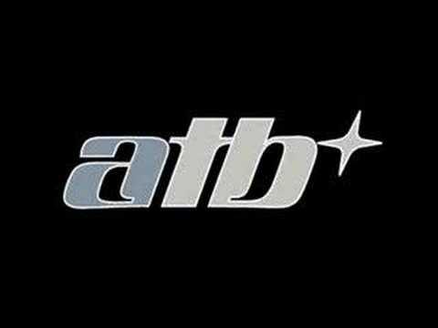 Atb - Let You Go