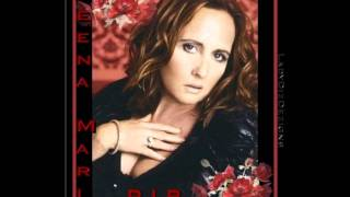 Teena Marie - Can It Be Love