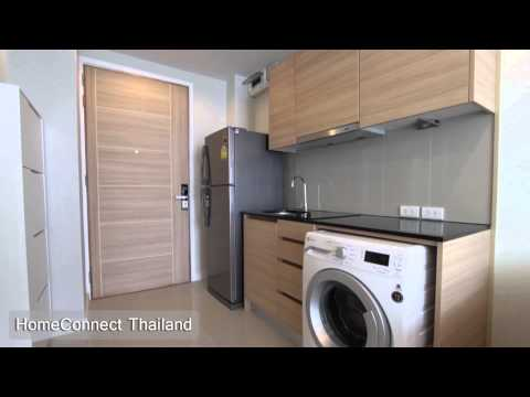 1 Bedroom Condo for Rent at D25 Thonglor PC004710