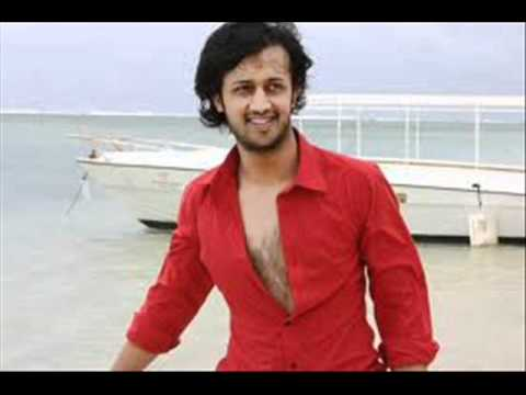 Atif Aslam:Yakeen..Song+Lyrics