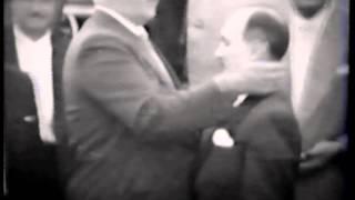 Campanha presidencial Ademar de Barros 1960