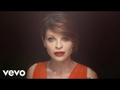 Alessandra Amoroso - Fidati ancora di me (Official Video)