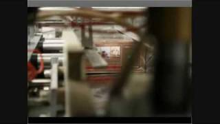 Stevico Factory.wmv