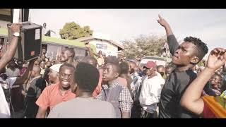 Mwanza Teaser  Rayvanny Ft Diamond Platnumz