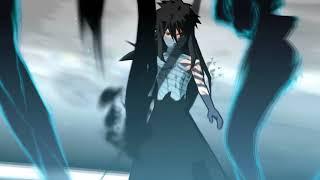 BBS Ichigo (Dangai) - Anime Quote Origins