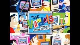Watch Vandals Im Becoming You video
