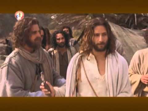 Instructions Of God|Peter Silway|Shubhsandeshtv