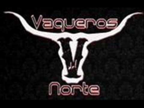 vaqueros del norte, ensenada, popurri de cumbias tapame, mariachi loco y el regalito en vivo