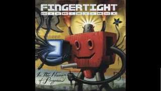 Watch Fingertight Fear In Me video