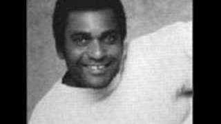 IN THE JAILHOUSE NOW  by  CHARLEY PRIDE