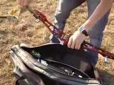 Видео как выбрать лук