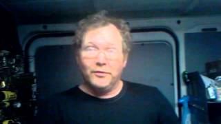 [Crazy Hair TV Episode 9] Video
