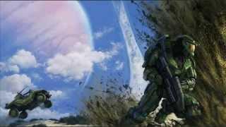 HaloQG | Halo Actu 17