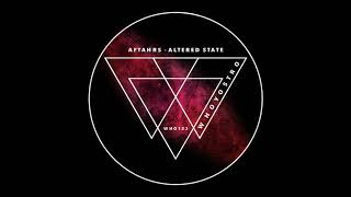 AFTAHRS - Terrace (Original Mix)