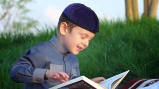download lagu Mashallah   Beautiful Islamic Song {arabic} ᴴᴰ gratis