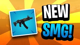 🔴 FAST MOBILE BUILDER | NEW SMG! | 500+ Wins | Fortnite Mobile Gameplay + Tips
