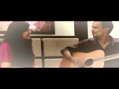 Abhishek Sharma | JANEJA | Official Video