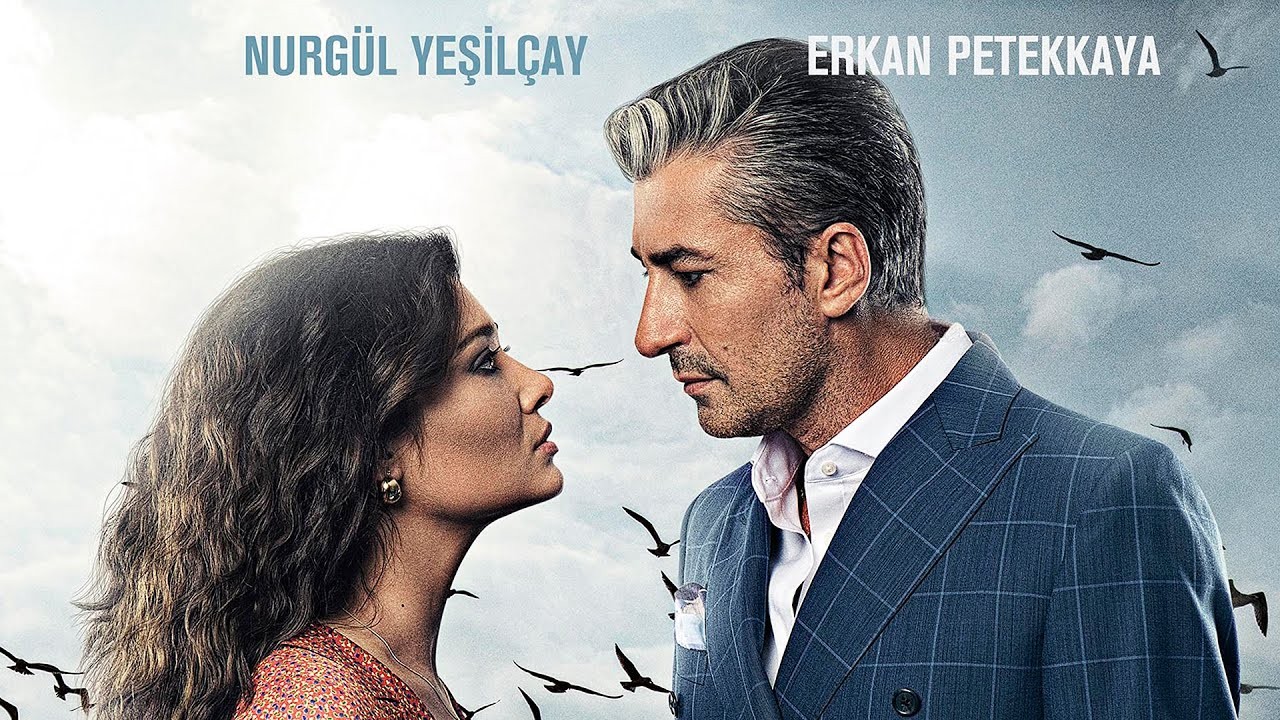 The Best Of The Best Turkish Drama Ever