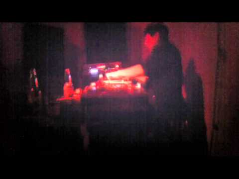 Big Booty Hoes - Public Assembly Loft - 2010-01-13 video