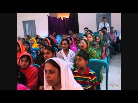 Amar Desh Amar Gram Part-1004