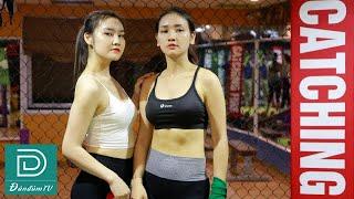 Yêu Chị Chủ Tịch, Khinh Thường Gái Quê Và Cái Kết - Đàn Đúm TV Tập 5 - Linh Bún | Trang Thỏ