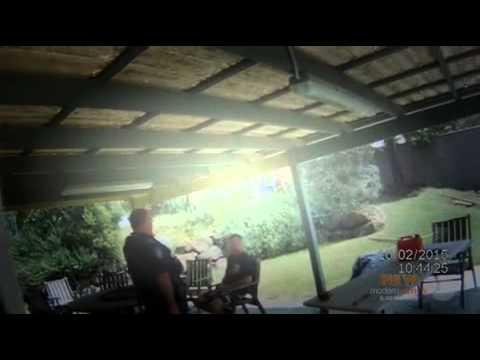 Gold Coast Cops Season 2 Episode 2
