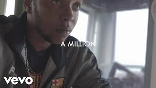 Download Lagu Shane O - A Million Gratis STAFABAND