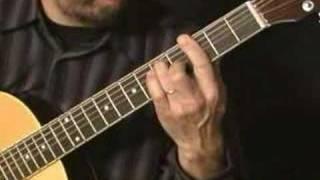 Guitar strings, Squeak or No-Squeak