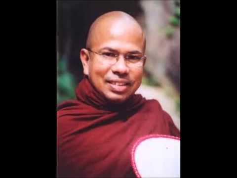 Lokaye Vinasaya Saptha Suryodgamana Sutta By Ven Kiribathgoda Gnanananda Thero video