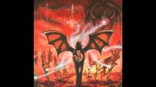 Watch Necromantia Pretender To The Throne video
