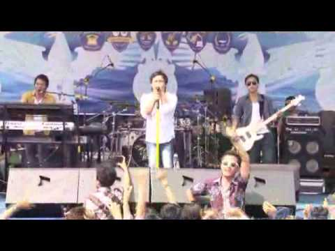 download lagu Wali Live In SMKN 1 Garut Part 2 gratis